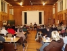 Borgermøde 2005